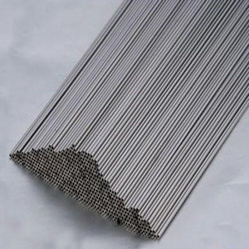 Stainless Steel Fine Tube