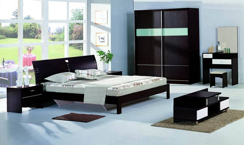 Bedroom Furniture South Africa bedroom furniture in south africa | bedroom review design