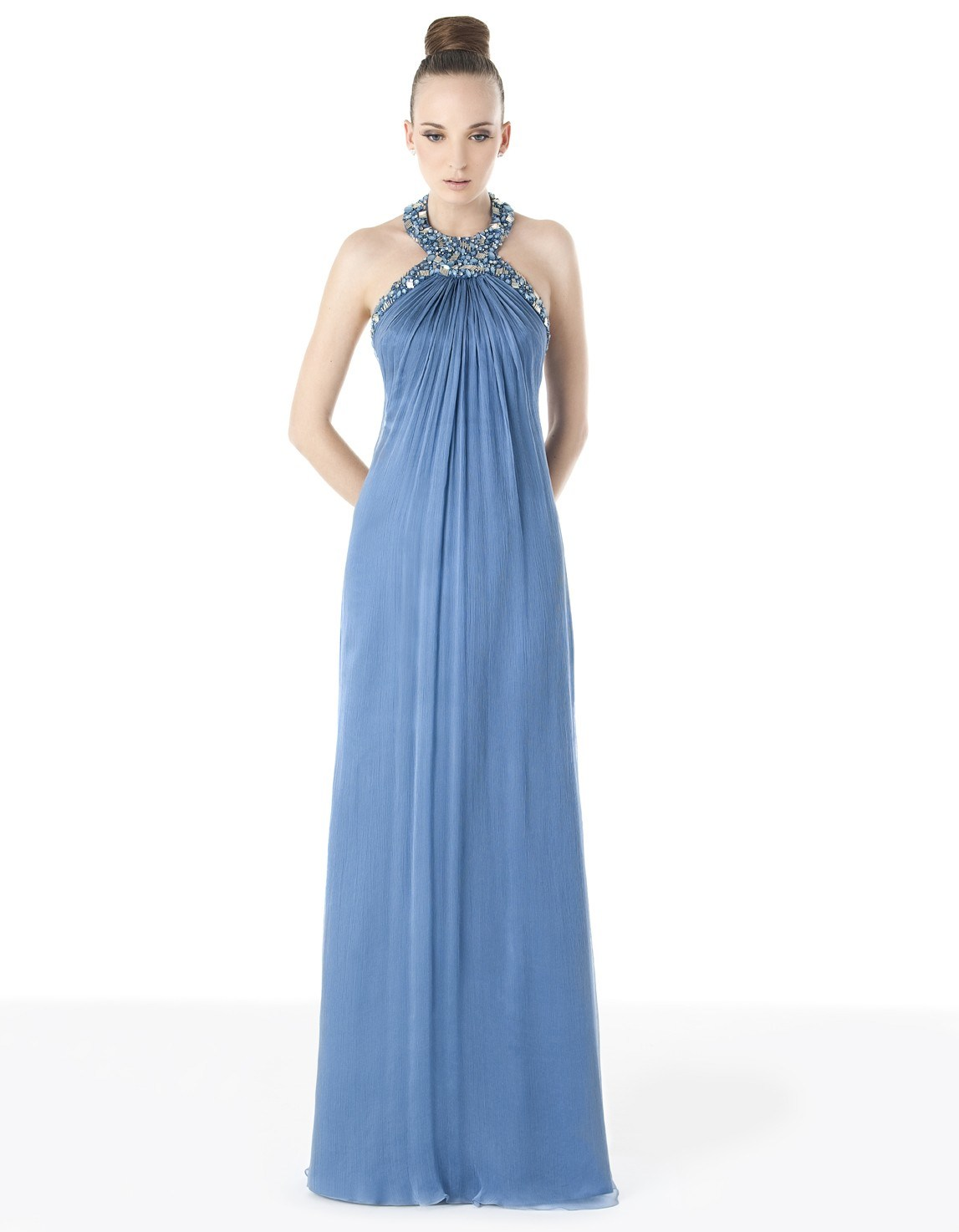 beaded halter prom dresses prom dresses cheap