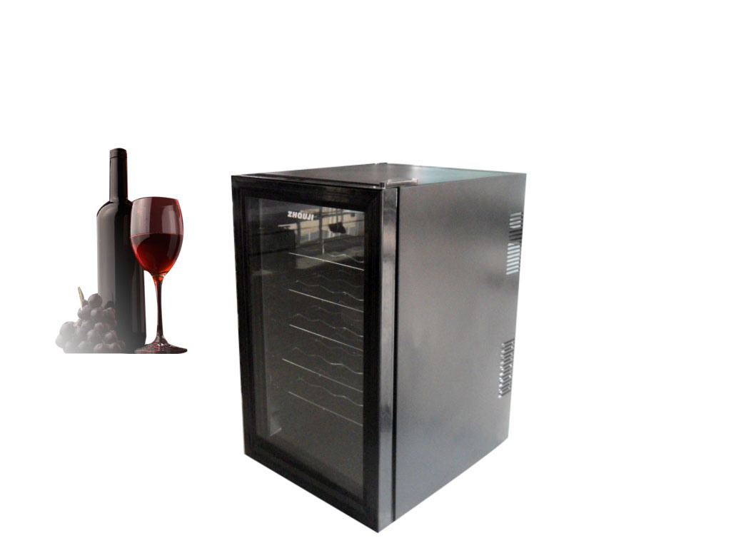 Image Result For Undercounter Wine Refrigerator Reviews