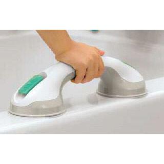 Bathroom Handrails on Suction Cup Bathroom Tub Bath Shower Grab Bar Handle  Htr221    China
