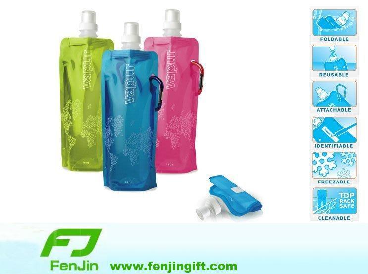 Water Bottle Bag 78