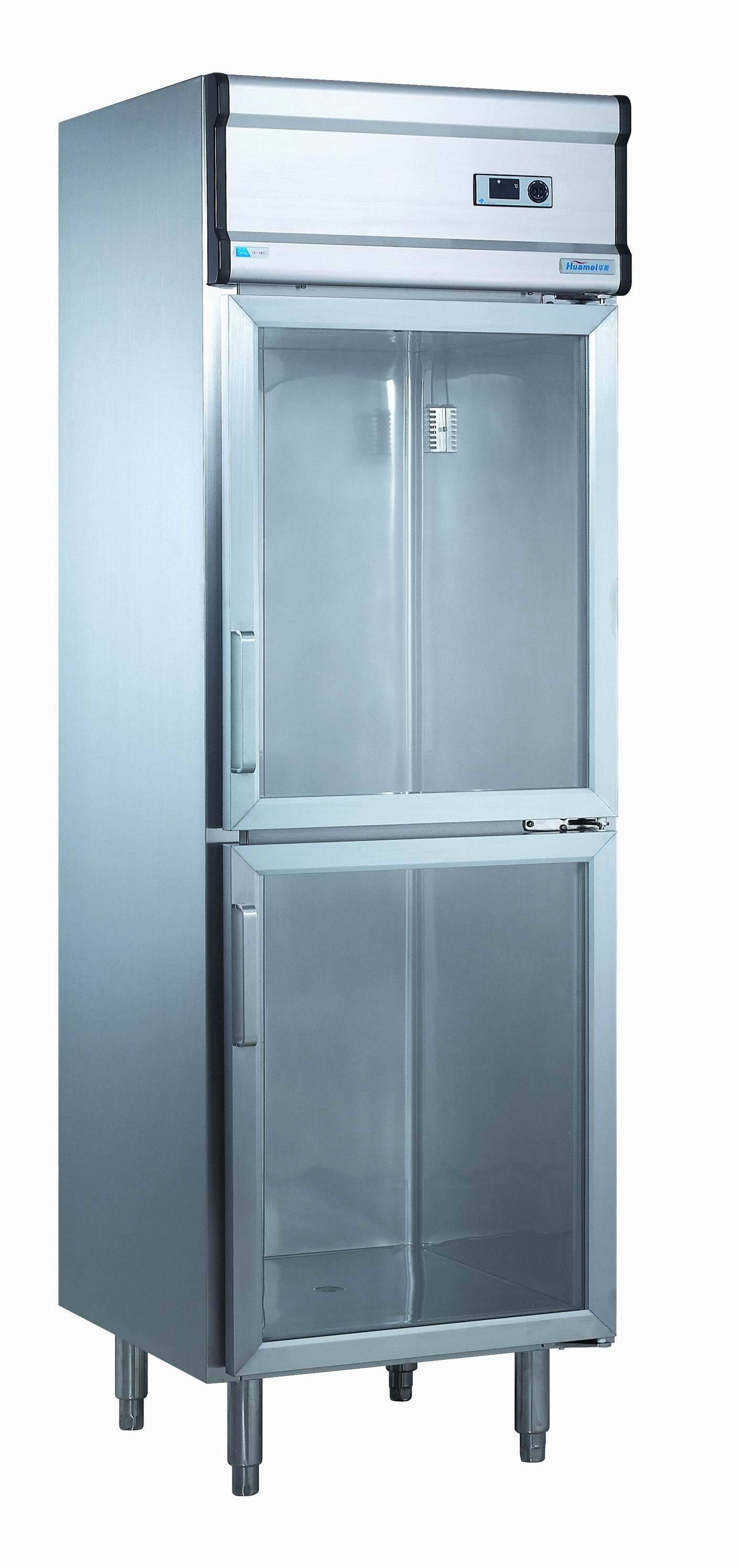 Refrigeration commercial refrigeration glass doors for Commercial glass doors