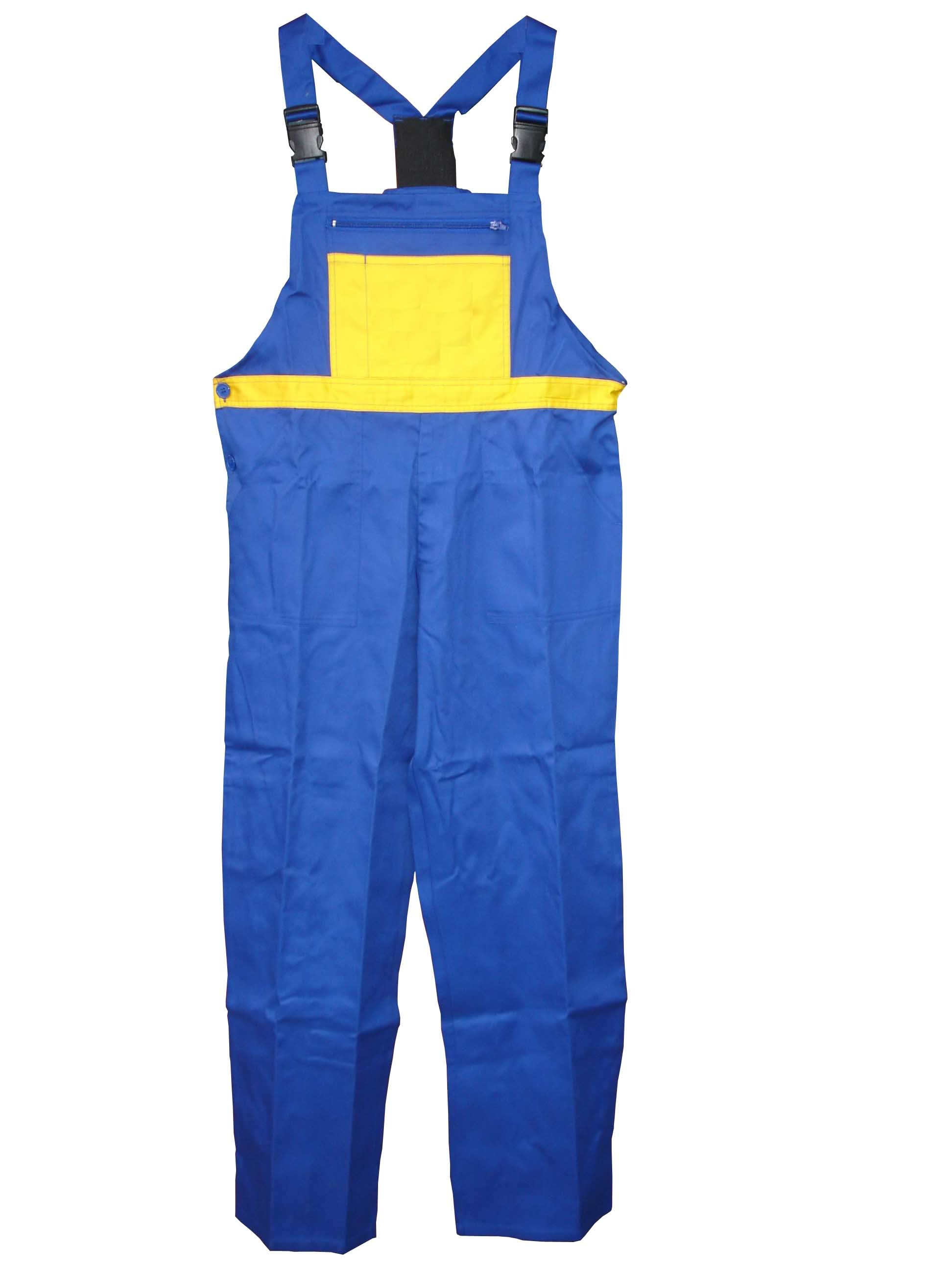 china work clothes st07 bib 008 photos pictures