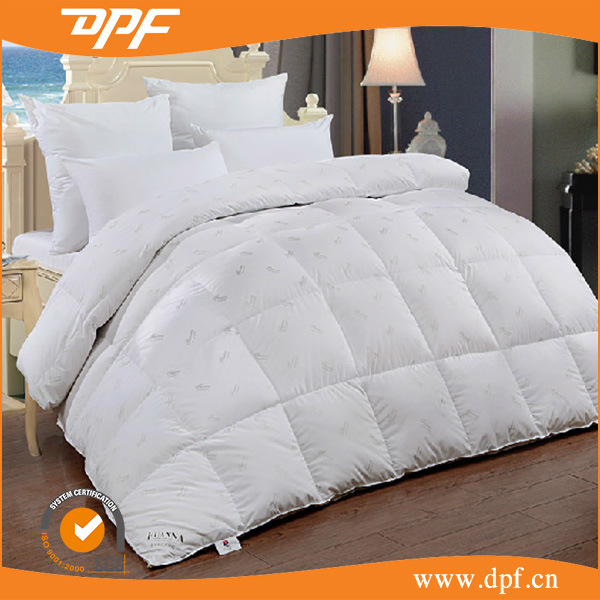 Bedding Set Home Textile (DPF0610103)