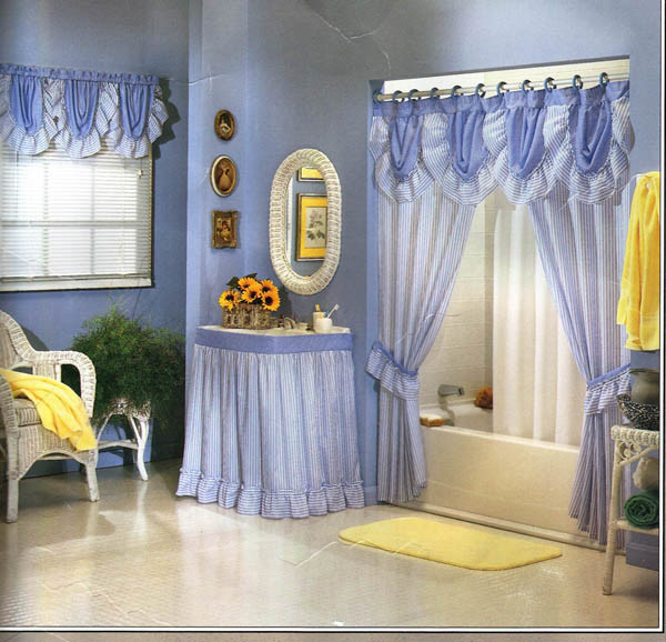 bathroom set shower curtain zj z237 china shower curtain bath