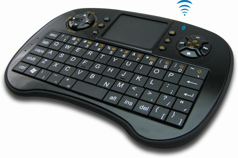 combo keyboard wireless mouse amp