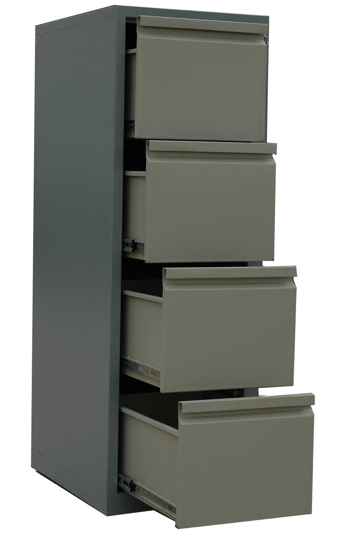 Cabina de fichero de la oficina t2 fc04as cabina de for Gabinetes para oficina