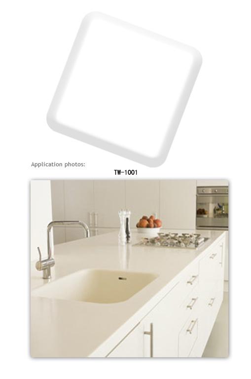 Contatore domestico bianco della barra di disegno speciale for Mobilia uno furniture
