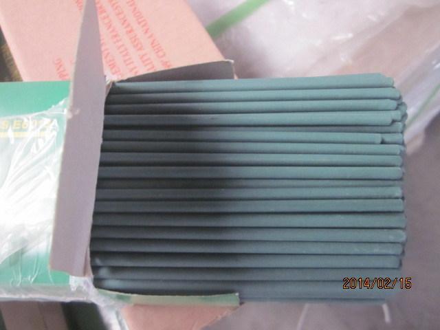 High Quality Welding Electrode, Welding Electrodes, Welding Material