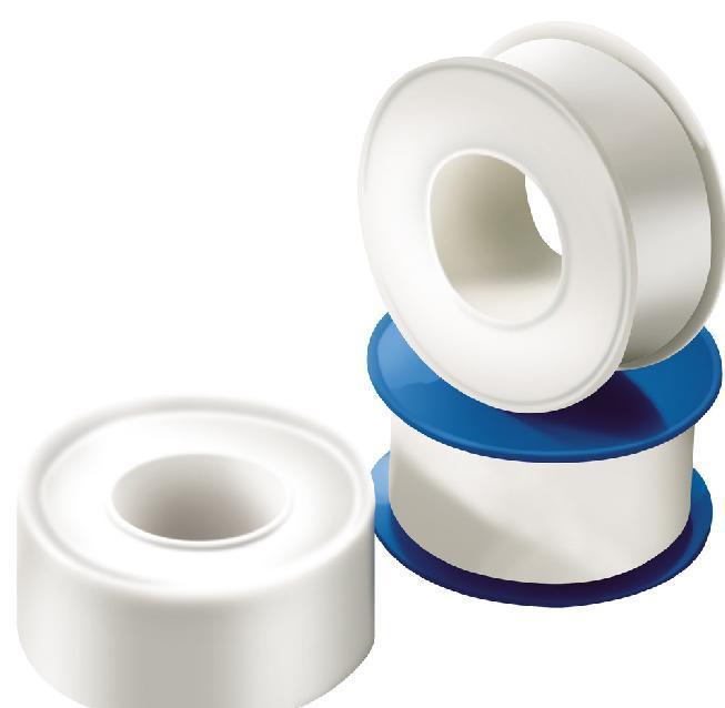 China ptfe thread seal tape
