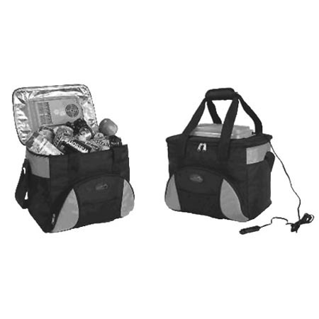 Picnic (Car) Cooler Bag (HP-20L)