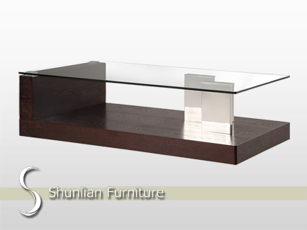 China Coffee Table Mdf Table 933a China Table Coffee Table