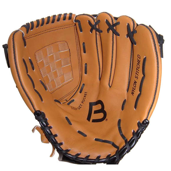 Baseball Glove Steaming Machine Parts : China leather baseball glove g f