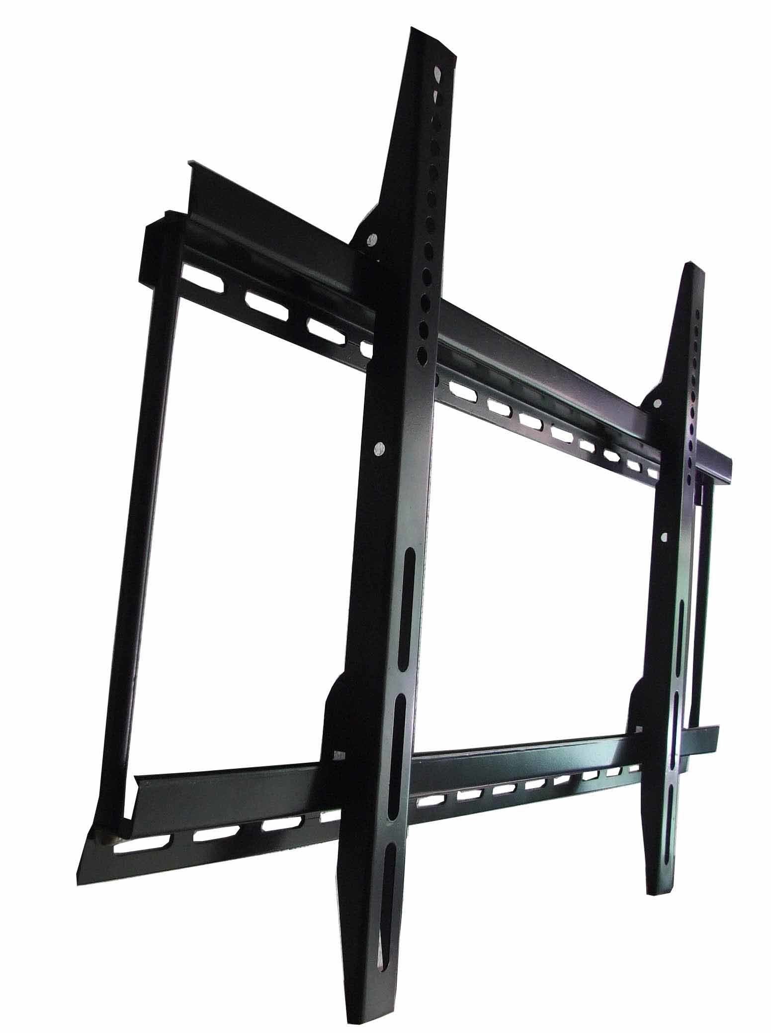 Tv Wall Mount For Patio: China Black Tv Stand, Bracket
