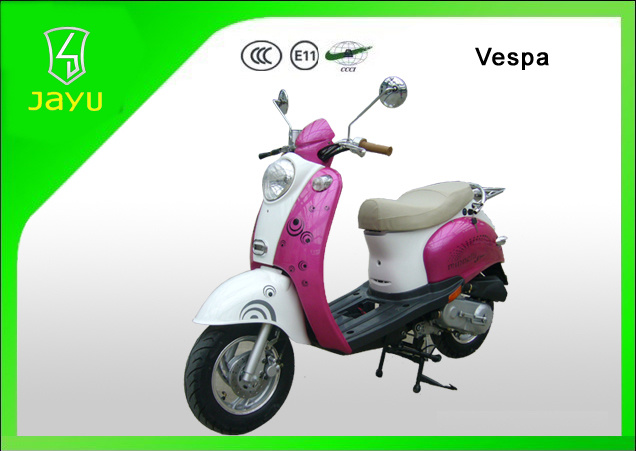 china new model 50cc scooter vespa vespa 50 china vespa vespa scooter. Black Bedroom Furniture Sets. Home Design Ideas