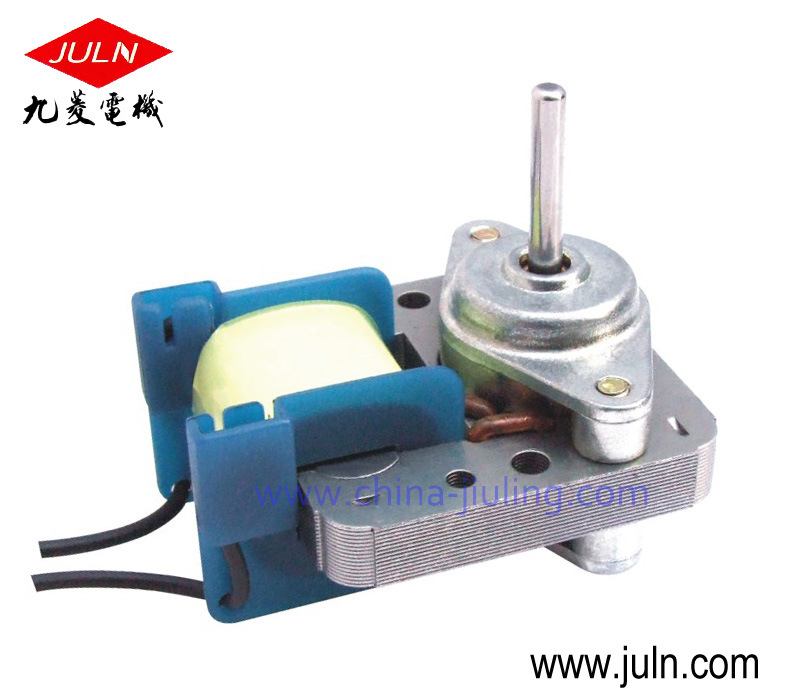 china ac shaded pole induction motor china shaded pole