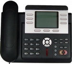 Chima Business SIP VoIP Phone