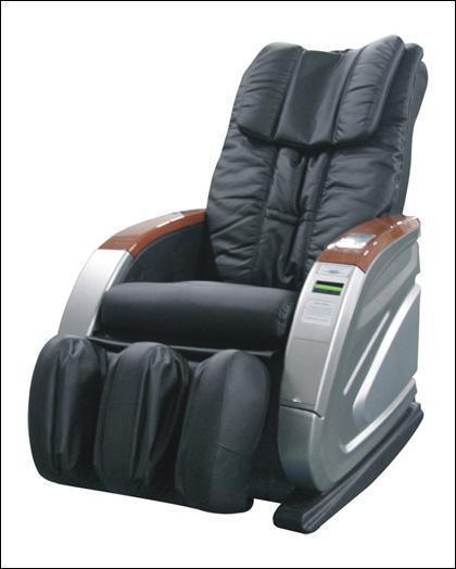 -Cadeiras-da-massagem-do-Vending-RT-M02-.jpg