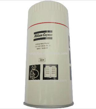 Atlas Copco Air Compressor Parts Compressor Oil Filter