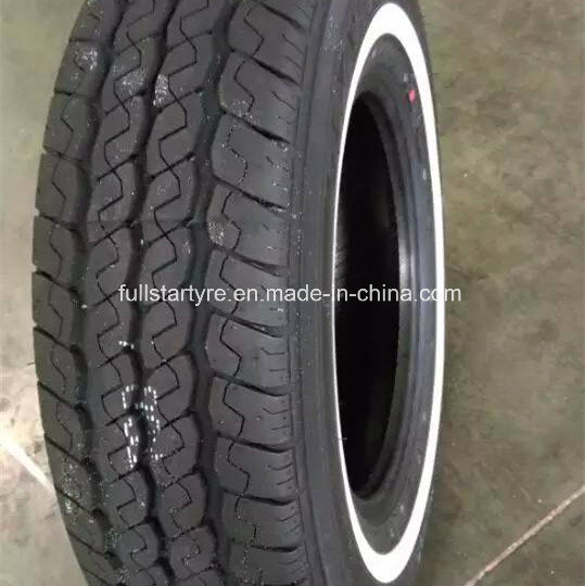 EU Label New Car Tyre EL913 Pattern 155r13c, 165r13c PCR Tyre Stock, Car Tyre Stock, Invovic/Runtek Brand Car Tyre