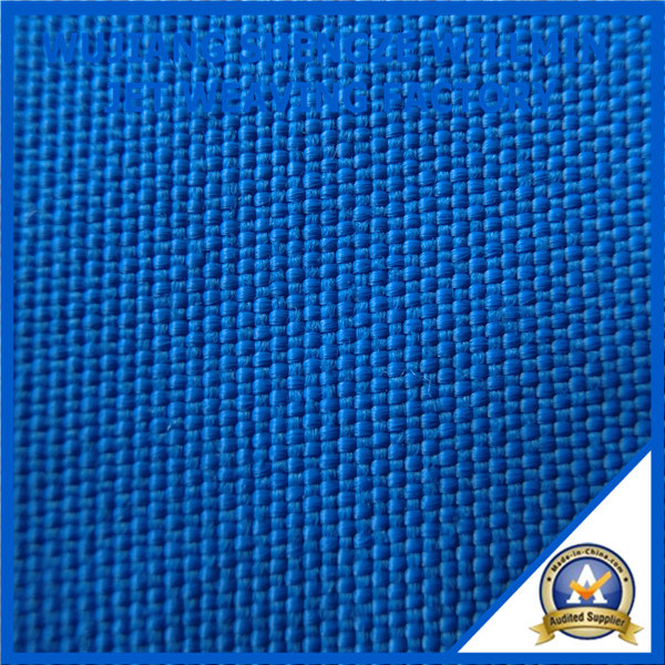 Strong Imitate Cordura Garment Cloth 500d Nylon Textile