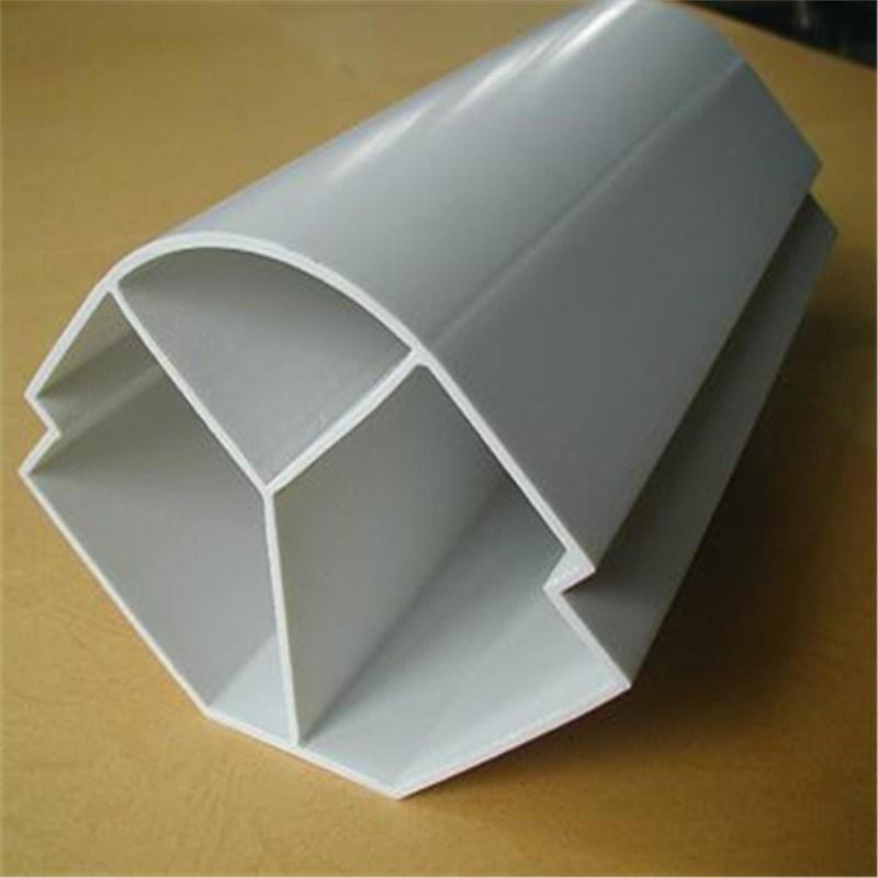 plastic extruded profile plastic extrusion photos pictures. Black Bedroom Furniture Sets. Home Design Ideas