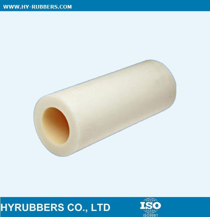 Nylon Tube Natural