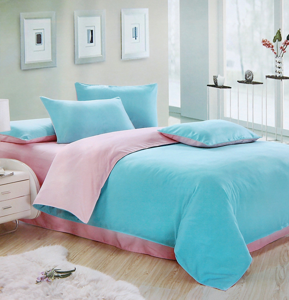 Reversible Quilting Comfortable Breathable Quilt