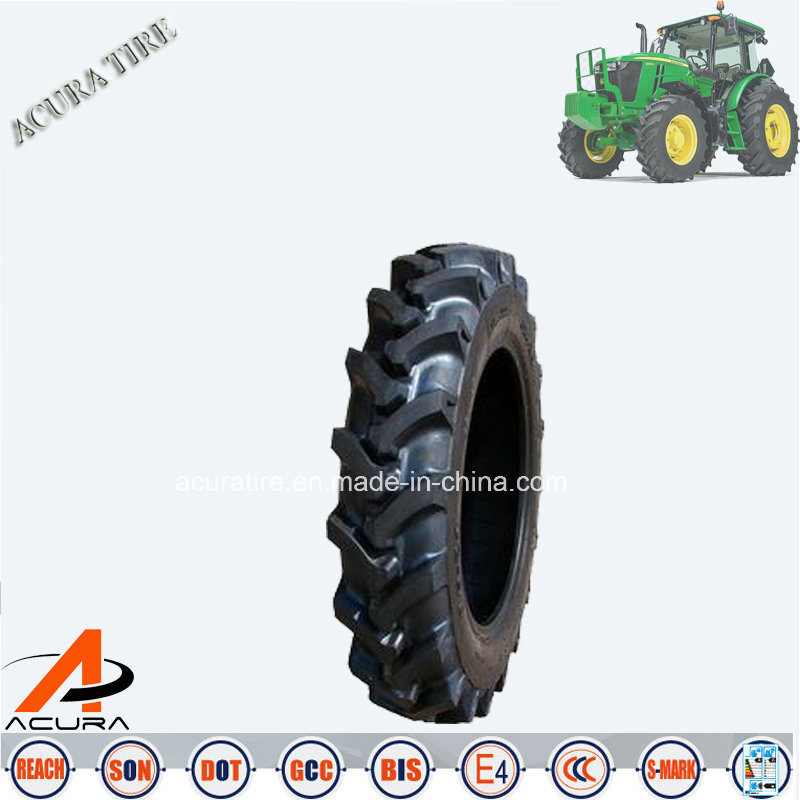 14.9-24 R1 R2 Pattern High Quality Farm Tractor Tire Agricultural Tire