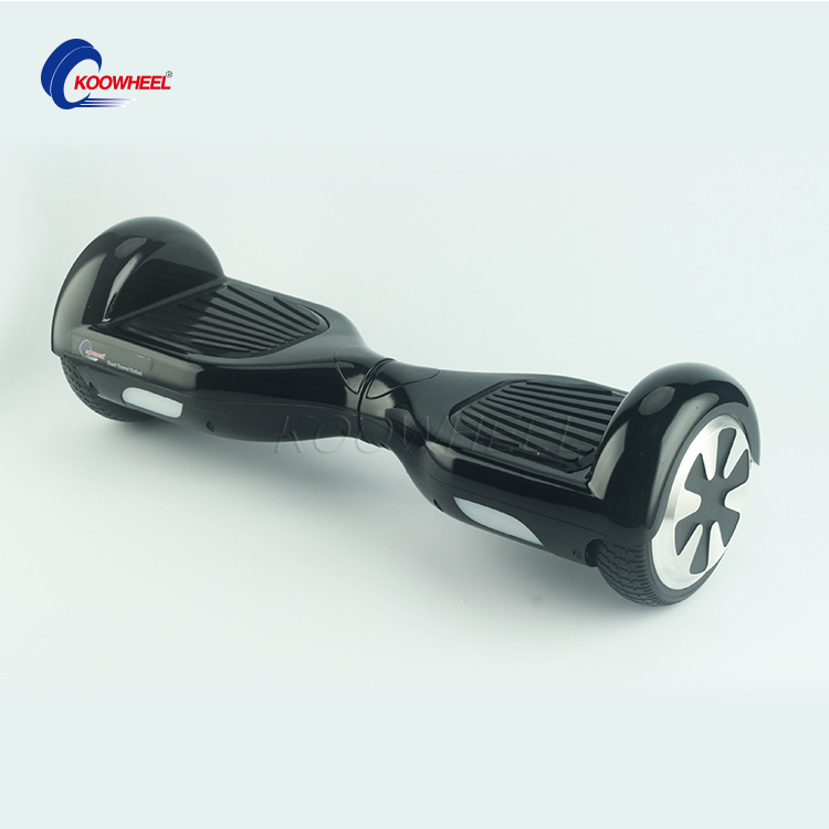 Electric Smart Electric Balance Scooter