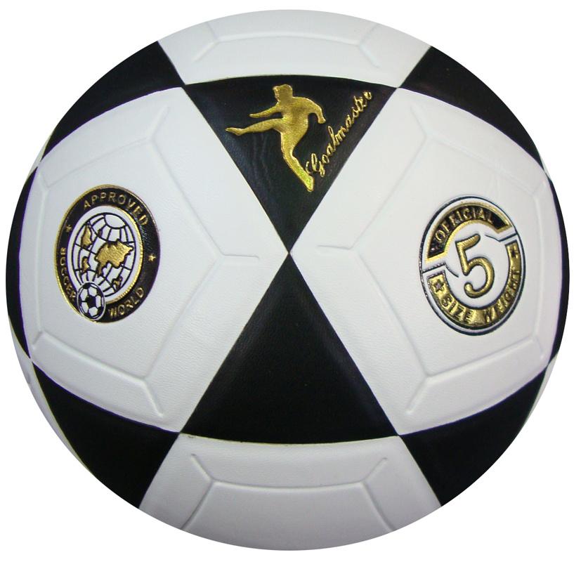 OEM New Designed Laminated Futsal Ball
