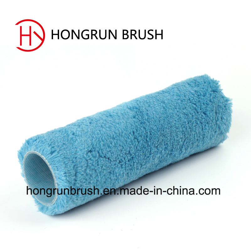 Paint Roller Cover (HY0531)