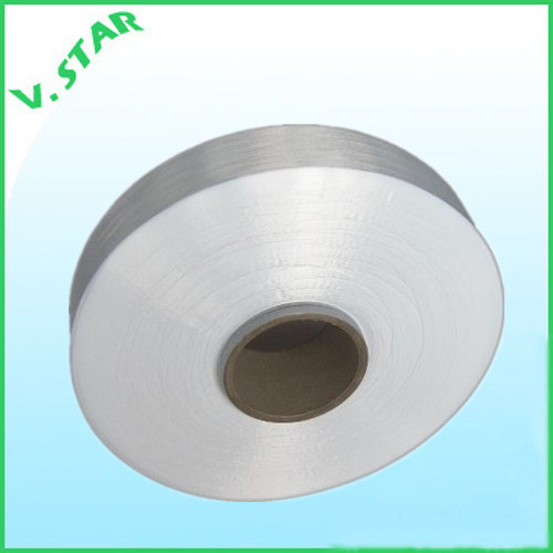 Nylon 6 POY Yarn for DTY 15D to 100d