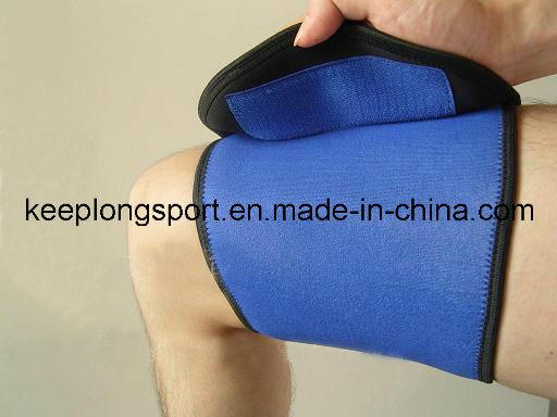 Fashion Neoprene Slimming Waist Belt, Neoprene Waist Support