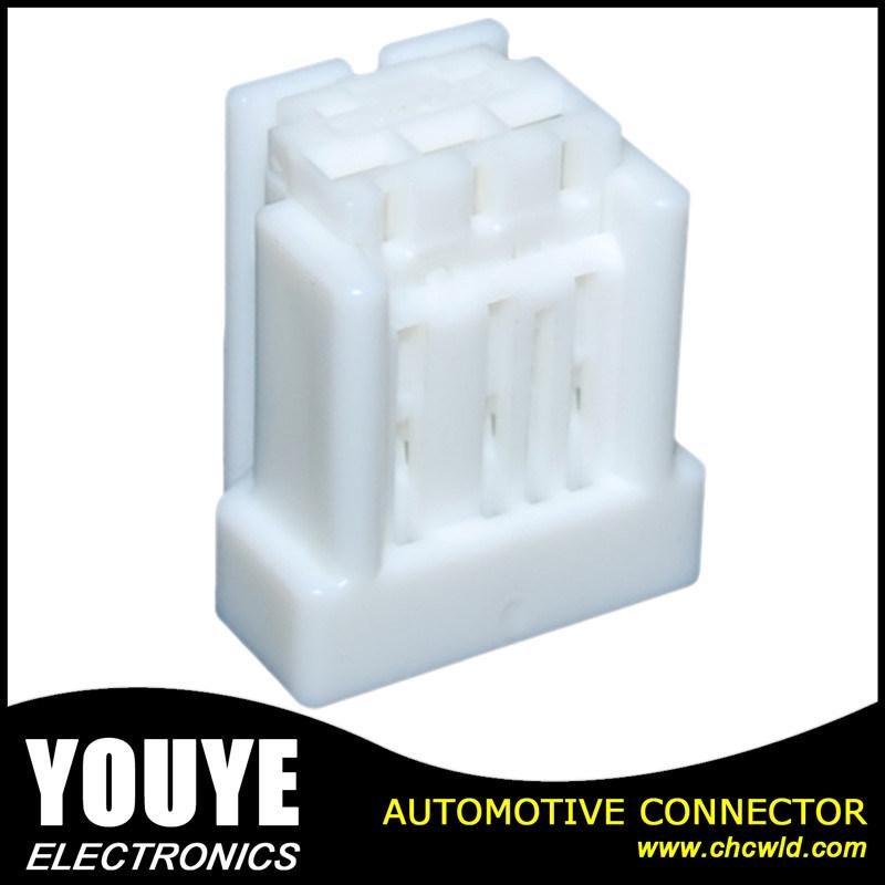 Sumitomo Automotive Connector 3 Way 6098-6944 Big Amount in Stock
