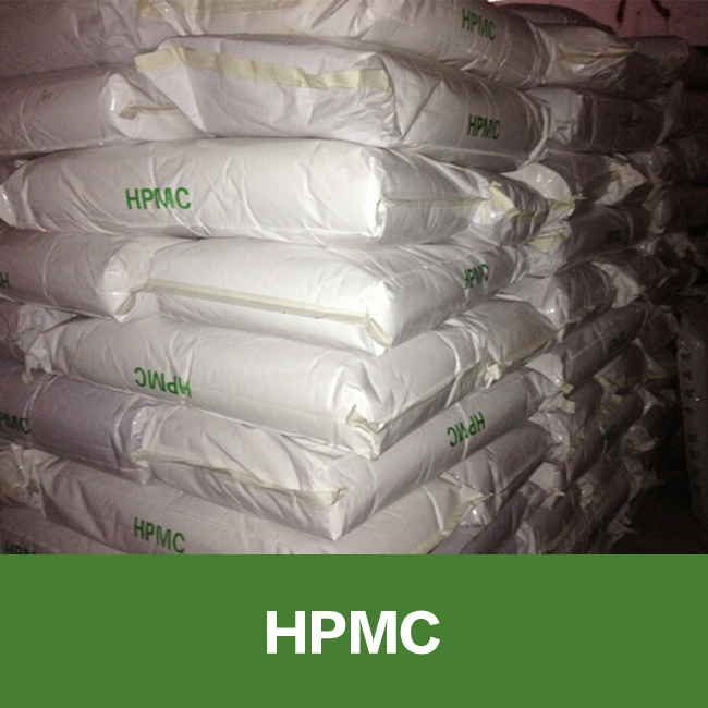 Ceramic Grade HPMC Mhpc Ether Admixture for Ceramics Mhpc