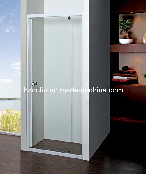 Simple Shower Room Elclosure Door Screen (SD-303)