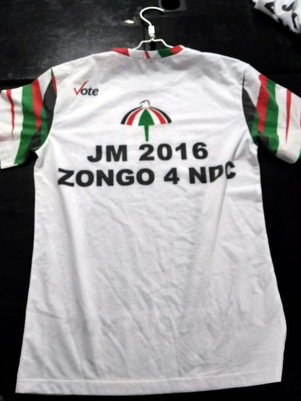 Custom Cheap Wwwxxxcom Tshirt Plain White Election Campaign Polo Men′s T Shirt Design Printing T-Shirt Men Wholesale China