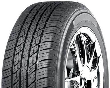 Su318, SUV, PCR, Goodride, Westlake, Passenger Car Tire