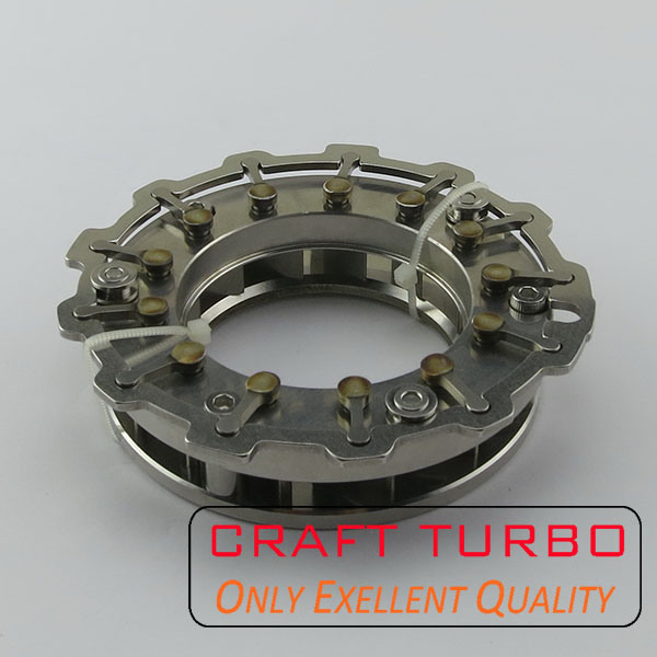 Nozzle Ring for Gt2052V 454135-0005 Turbochargers