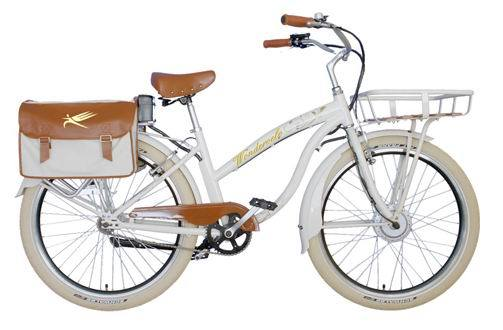 china 200w 250w retro holland style e bike electric. Black Bedroom Furniture Sets. Home Design Ideas