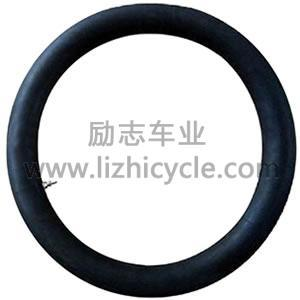 Bicycles Inner Tube and Tyre