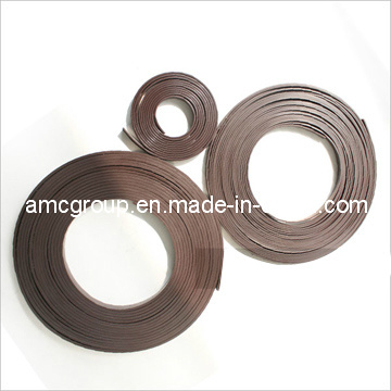 China Made High Quality Magnetic Strips