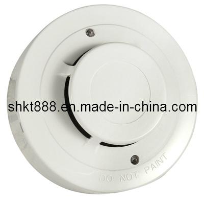 CE Conventional Smoke Detector