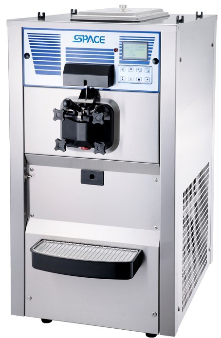 Ice Ceam Machine (6238)