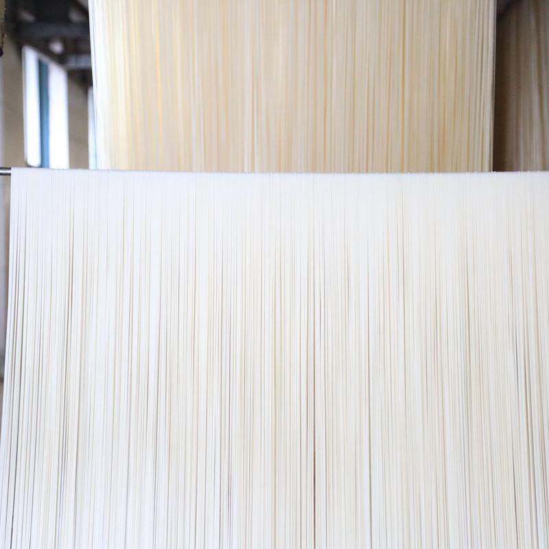 Lvshuang Noodle
