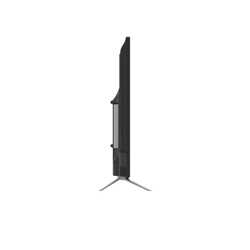 55′′led TV with Good Sound
