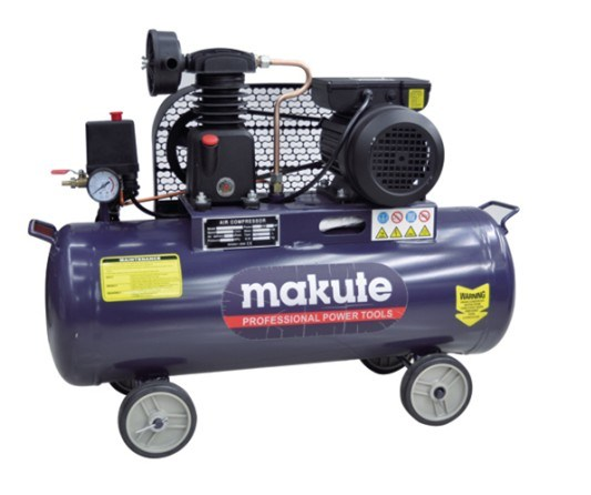 (CE/GS) Hiqh Quality Air Compressor (XZ--0.036/8)