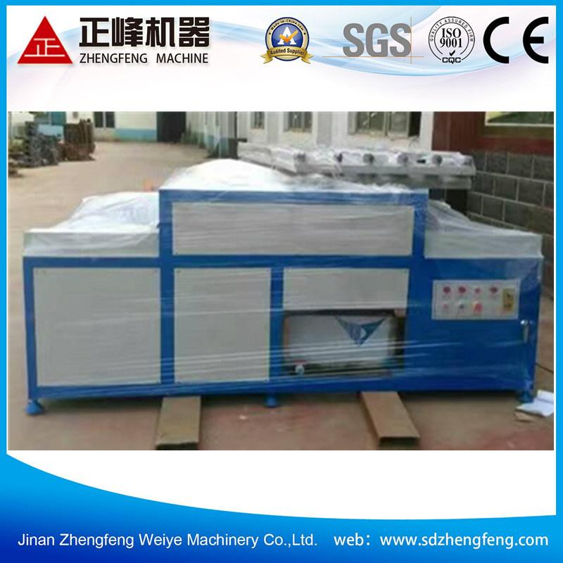Ce Automatic Glass Washing Machine